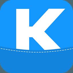 名片管理app哪个好