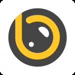 大光圈虚化app