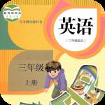 小学试卷app