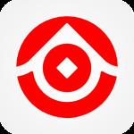 公积金贷款app
