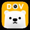 DOV-全新真朋友趣味社交