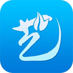 5g影院视频资讯app