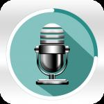 变声成老人声音的软件