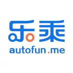 买车卖车app软件哪个好