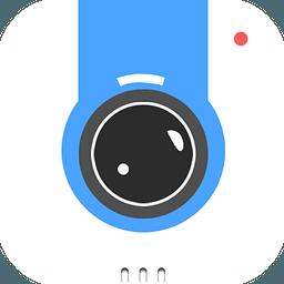 无缝拼图app