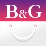 格子生成器app