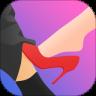 记录恋爱时间的app