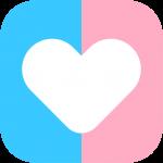 免费谈恋爱交友软件