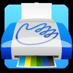 照片打印软件