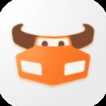 橙牛汽车管家