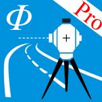 道路测量Pro