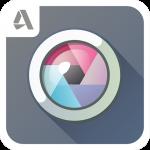 自动上色app