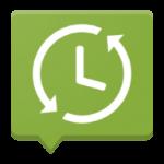 手机互传软件