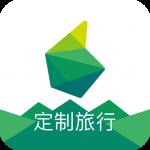 国外旅游攻略app