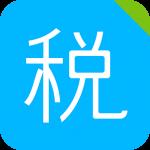 安卓记账app推荐