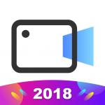 免费制作短视频软件