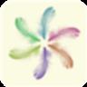 文学app