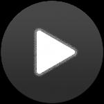 mp3音乐在线剪辑器