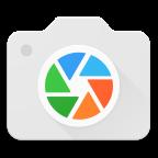 虚拟相机app
