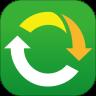 微商记账软件app哪个好