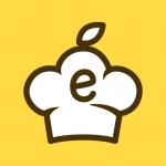 2021做菜app哪个好