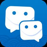 手机邮箱app排行榜