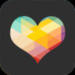 格柄生成器app
