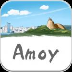 查旅游攻略app哪个好
