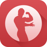 健身app