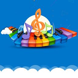学钢琴的app哪个好