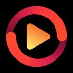 今日视频软件下载
