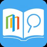 高中数学app哪个好