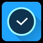 时间规划app推荐