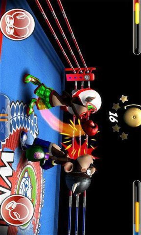 猴子拳击软件截图4