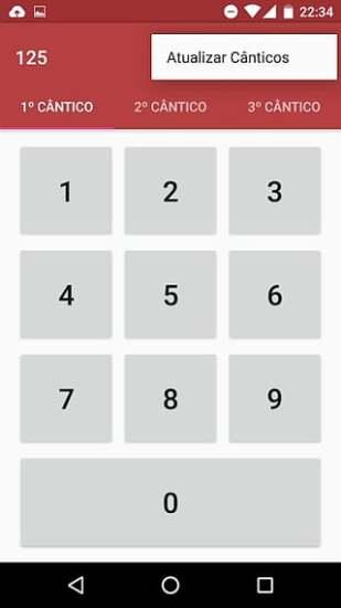 CSS Quick软件截图1