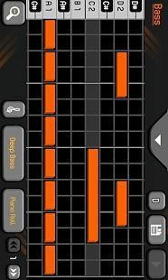 音乐制作人(Uloops Music Composer)软件截图5