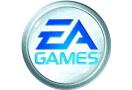 EA:《孤岛惊魂2》上市日期后延至明年一季度