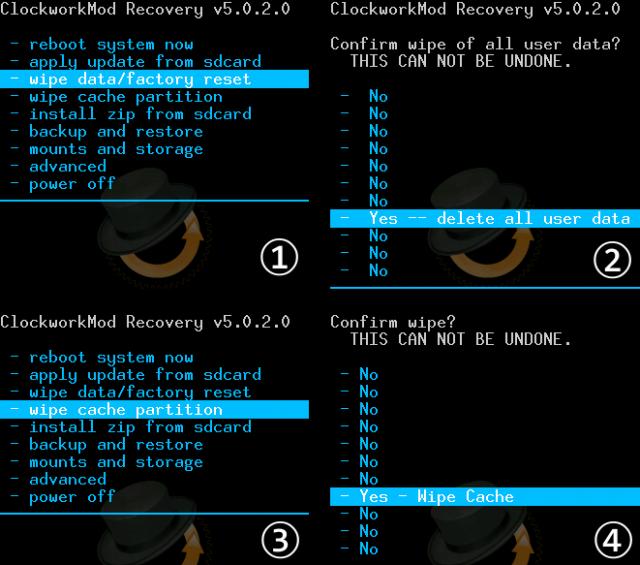 G23 ARH 5.0.0 by sxh3366 H10.0