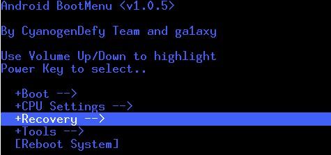 V大ME722 for defy+巅峰重制版0.16精简版