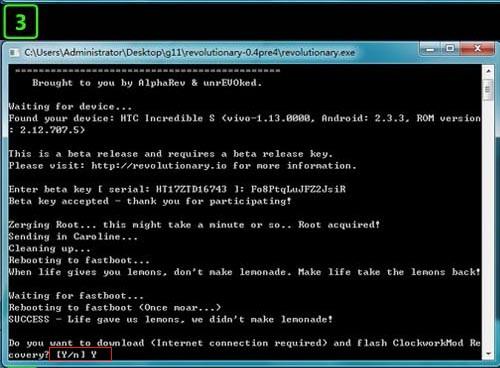 G17 双4.0系统==MaFei精简通用版==基于Virtuous Eclipse v.1.0.0正式版修改制作