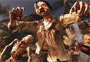 《使命召唤9:黑色行动2》僵尸模式加入了更多新元素
