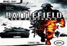 EA 《战地:叛逆连队2-越南》成就与奖杯公布