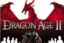 开发商称《龙腾世纪2》将迎来新的RPG浪潮