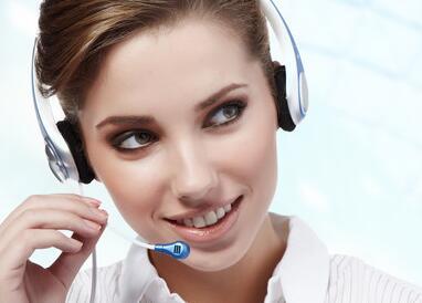 苹果客服24小时服务电话是多少?苹果客服24小时服务电话上班时间