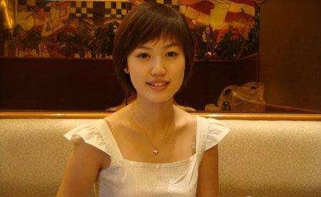 马蓉微信五分钟视频曝光 马蓉与宋哲喆图片照片火了
