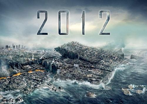 2012人类其实已经死了真的假的?知乎揭秘2012人类其实已经死了