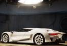 《极品飞车15》奔驰公布 最后5辆跑车欣赏