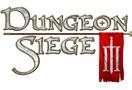 《地牢围攻3(Dungeon Siege 3)》游戏截图欣赏