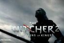 《巫师2:刺客之王》最新游戏截图
