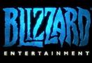 暴雪公布2011年暴雪嘉年华比赛项目 魔兽争霸3遭遗弃